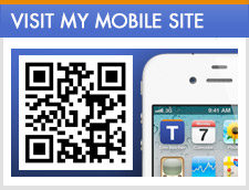 Visit My Mobile Site